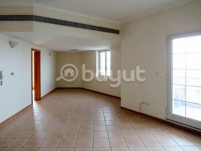 1 Bedroom Apartment for Rent in Jumeirah, Dubai - 1