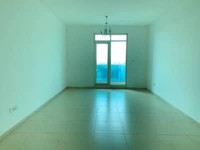 2 Bedroom Apartment for Rent in Muhaisnah, Dubai - 2 B/R Apartment for Rent with nice Layout