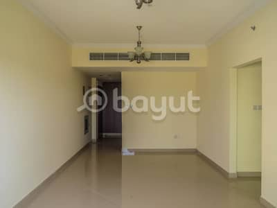 2 Bedroom Apartment for Rent in Muwaileh, Sharjah - new Muwailh  opposite big new Nesto supermarket