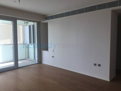 3 Bedroom Apartment for Rent in Al Raha Beach, Abu Dhabi - Muneera for rent 3 bedroom with Maids