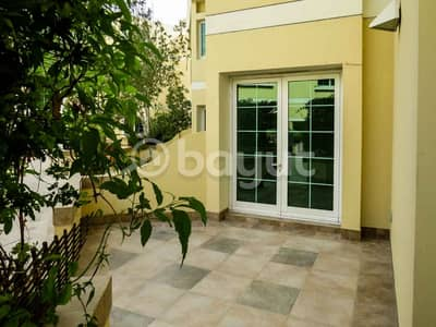 1 Bedroom Apartment for Rent in Jumeirah, Dubai - Direct from Owner 1BR Apt  Balcony