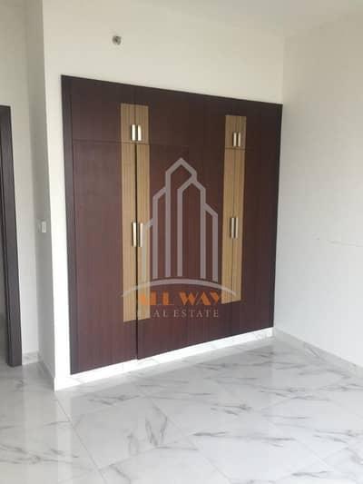 شقة 3 غرفة نوم للايجار في منطقة الكورنيش، أبوظبي - شقة في منطقة الكورنيش 3 غرف 135000 درهم - 3612124
