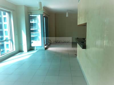 2 Bedroom Apartment for Sale in Dubai Marina, Dubai - Vacant