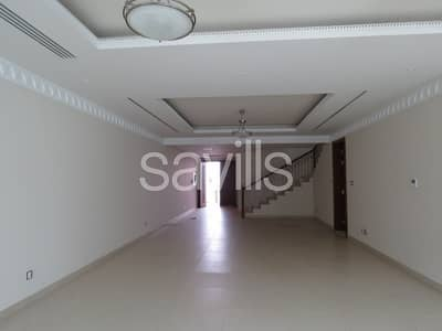 3 Bedroom Villa for Rent in Al Wasl, Dubai - Luxury Style| Excellent Location|Ready to Move