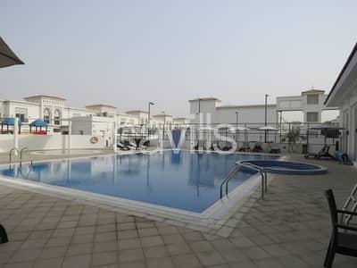 فیلا 3 غرف نوم للايجار في الوصل، دبي - Luxury Style| Excellent Location|Ready to Move