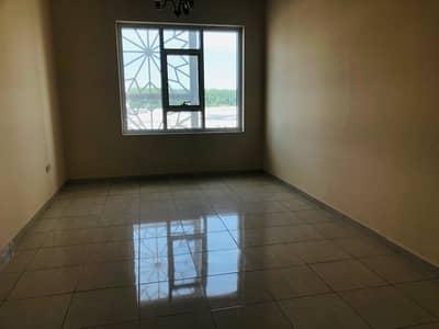 شقة 2 غرفة نوم للايجار في  وادي الصفا 2، دبي - Spacious Brand New 2 BHK With Chiller Free