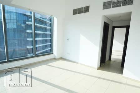 1 Bedroom Apartment for Rent in Dubai Marina, Dubai - Stunning / Heart Of Marina / Marina View