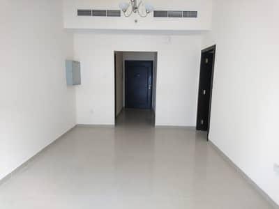 1 Bedroom Flat for Rent in Al Nahda, Dubai - Glorious 1 Bhk with 2 Bath-Balcony-Wardrobes-Gym-Parking 38k/6 chqs
