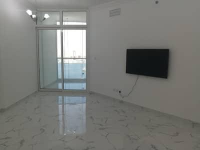 2 Bedroom Apartment for Sale in Al Rashidiya, Ajman - PAY AED 360000 BUY 2 BHK IN OASIS TOWER