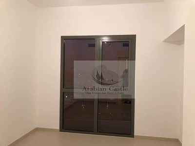 3 Bedroom Apartment for Rent in Town Square, Dubai - Beautiful - Brand new - 3bhk Apartment with private pool and covered parking. .