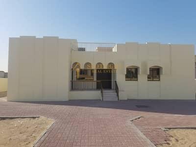 4 Bedroom Villa for Rent in Al Barsha, Dubai - cheapest 4 bedroom villa in al barsha