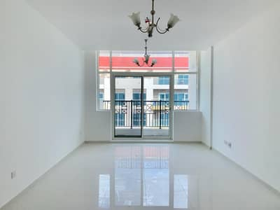 1 Bedroom Flat for Rent in Al Warsan, Dubai - 1 B/R For Rent in Easy Payments