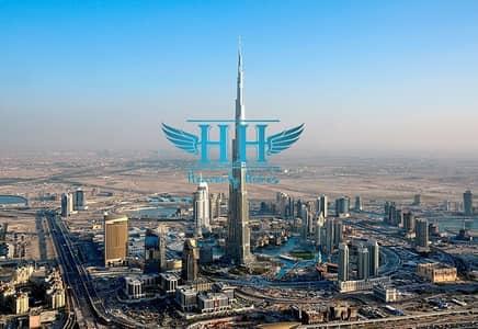1 Bedroom Flat for Sale in Downtown Dubai, Dubai - Hot Deal Furnished 1 BR I Stunning Dubai Opera View