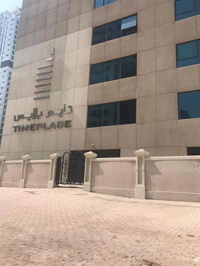 2 Bedroom Flat for Rent in Dubai Marina, Dubai - LARGE 2 BED FOR RENT  AT DUBAI MARINA-TIME PLACE TOWER