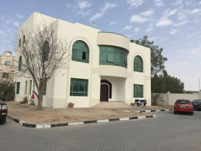 Studio for Rent in Khalifa City A, Abu Dhabi - Well maintained Huge Studio near Safer Market