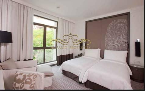2 Bedroom Flat for Sale in Downtown Dubai, Dubai - 2 B/R apartment for Sale-Downtown Dubai