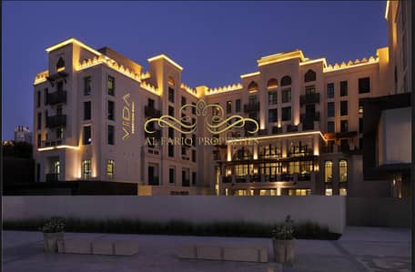 3 Bedroom Apartment for Sale in Downtown Dubai, Dubai - 3 B/R apartment for Sale-Downtown Dubai
