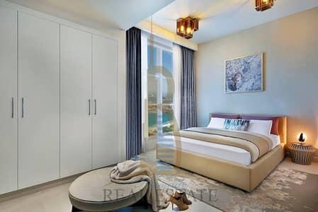 2 Bedroom Apartment for Sale in Dubai Marina, Dubai - Brand New 2BR Apartment in Dubai Marina for Sale