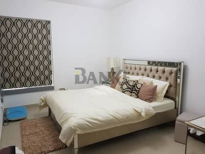 1 Bedroom Flat for Sale in Downtown Dubai, Dubai - Vacant on Transfer! 29 Boulevard T2- 1 BR Fountain View!