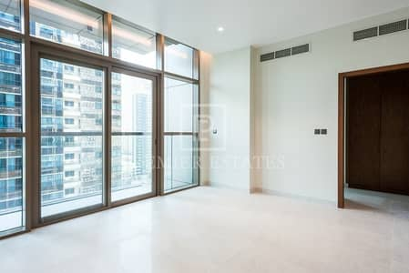 1 Bedroom Flat for Rent in Dubai Marina, Dubai - Exclusive ! Brand New