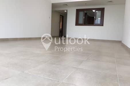 2 Bedroom Flat for Rent in Al Wahdah, Abu Dhabi - FABULOUS BRAND NEW APARTMENT +PARKING!!!