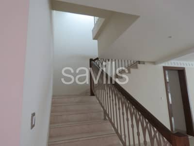 4 Bedroom Villa for Rent in Al Wasl, Dubai - Prime Location High End Luxury Villa Move now