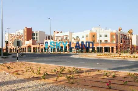 Studio for Rent in Al Ghadeer, Abu Dhabi - best price ! amazing studio in al ghadeer ! call now