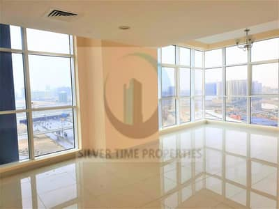 2 Bedroom Flat for Rent in Jumeirah Village Triangle (JVT), Dubai - Amazing Bright 2BR | Hot Offer | Must See At JVT !!!