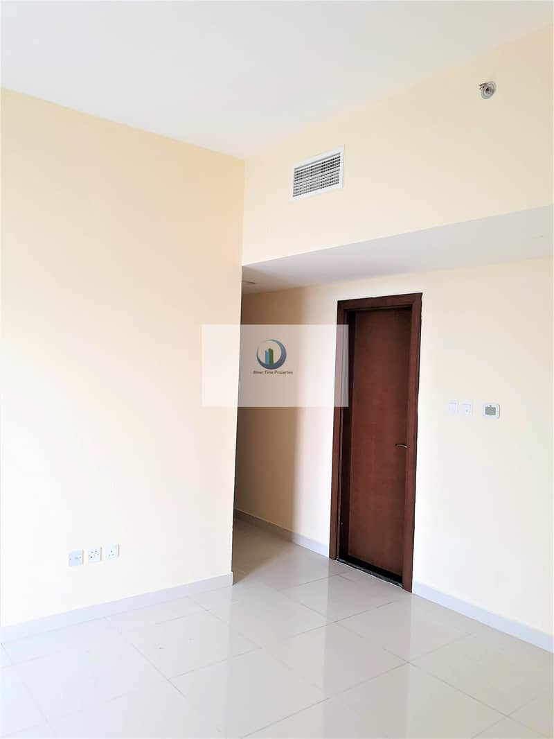 2 Amazing Bright 2BR | Hot Offer | Must See At JVT !!!