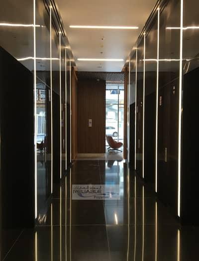 3 Bedroom Flat for Sale in Dubai Marina, Dubai - Brand New!! 3 Bedroom Apartment for Sale in Dubai Marina !!