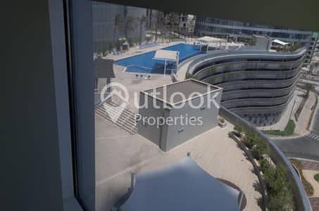 3 Bedroom Apartment for Rent in Al Reem Island, Abu Dhabi - AMAZING APARTMENT with FACILITIES+MAIDS!