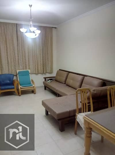 2 Bedroom Apartment for Rent in Downtown Dubai, Dubai - Exclusively furnished 2 Bedroom in Downtown
