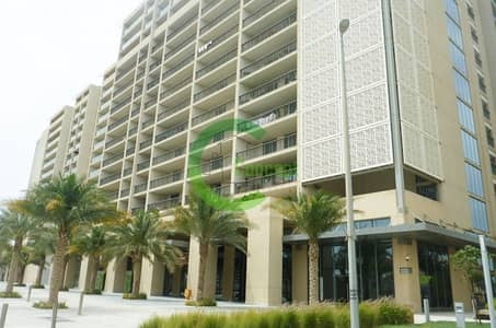 1 Bedroom Flat for Rent in Al Raha Beach, Abu Dhabi - Lowest Price! Cosy Apartment Vacant Now!