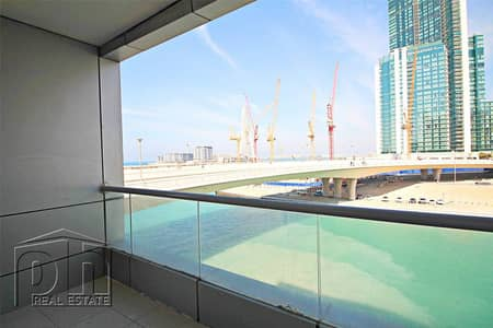 2 Bedroom Flat for Rent in Dubai Marina, Dubai - Available Now