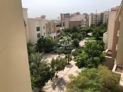 شقة 1 غرفة نوم للبيع في ديسكفري جاردنز، دبي - شقة في طراز البحر المتوسط ديسكفري جاردنز 1 غرف 520000 درهم - 3715192