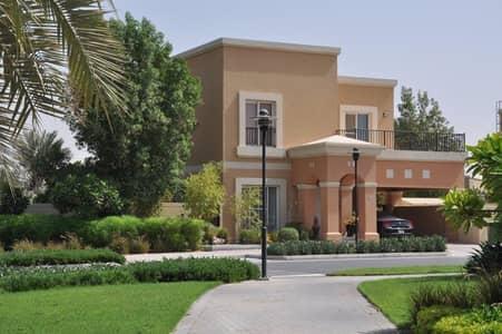 4 Bedroom Villa for Rent in Dubai Silicon Oasis, Dubai - unique living experience