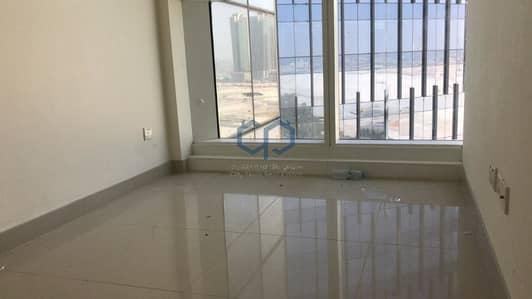 1 Bedroom Flat for Sale in Al Reem Island, Abu Dhabi - Great Deal!Amazing 1 bedroom for Sale