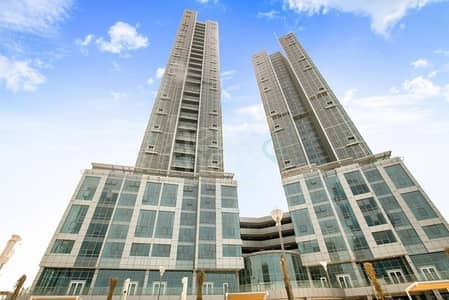 1 Bedroom Flat for Rent in Al Reem Island, Abu Dhabi - Brand New 1BR Apt Up to 12 Cheques w/ 1 Month Free