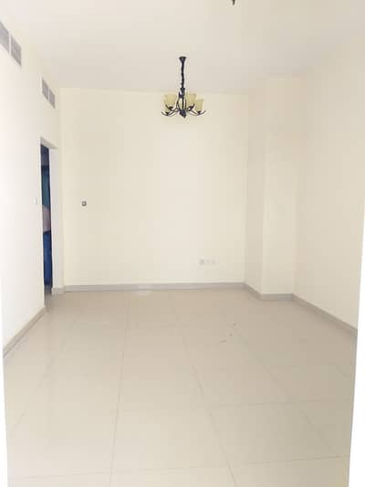 2 Bedroom Apartment for Rent in Muwailih Commercial, Sharjah - 1 month free brand new 2bhk rent 38k with balcony, covered parking