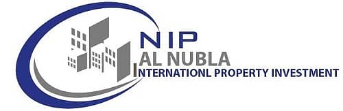 Al Nubla International Property Invesment