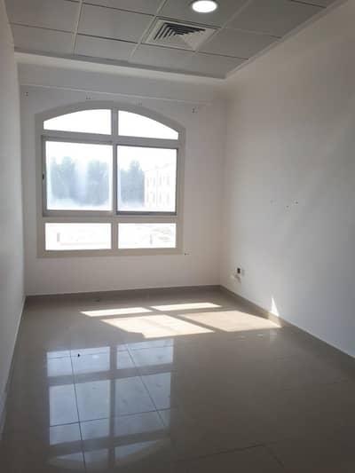 1 Bedroom Flat for Rent in Al Gurm, Abu Dhabi - 1 bedroom apartment@no commission