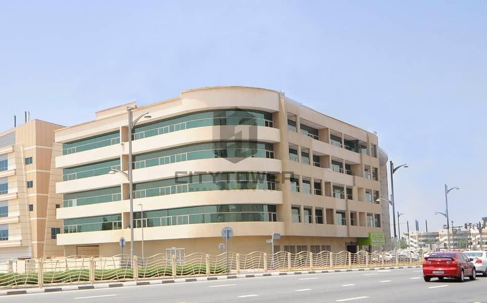 Very beautiful 2 bedroom hall on Jumeira - Al Wasl area