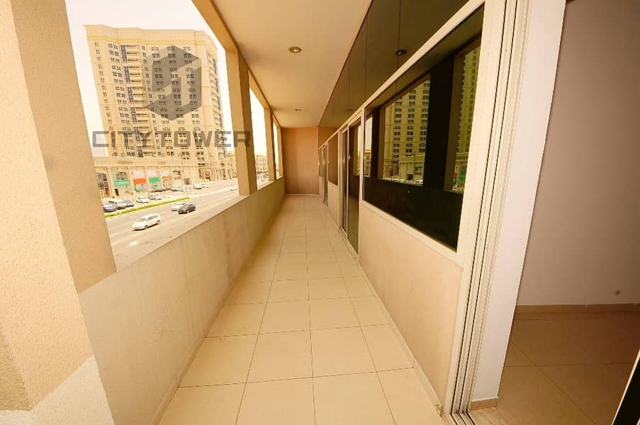 2 Very beautiful 2 bedroom hall on Jumeira - Al Wasl area