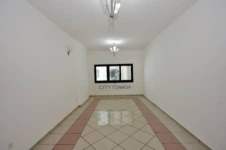1 Bedroom Apartment for Rent in Al Satwa, Dubai - Beautiful 1BHK | Best Location| Best Deal|Satwa