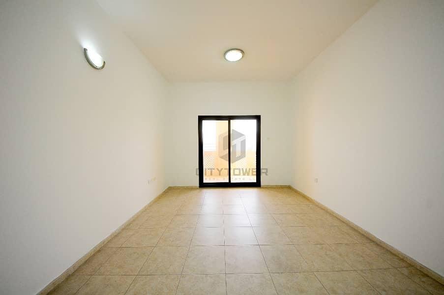 27 2BHK Residence/office Qusais