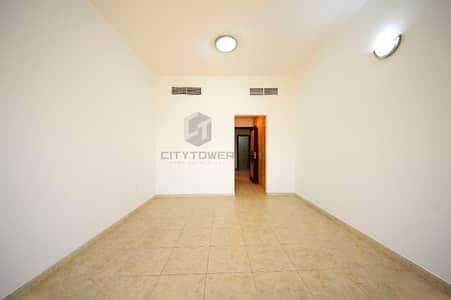 2 Bedroom Flat for Rent in Al Qusais, Dubai - 2BHK Residence/office Qusais
