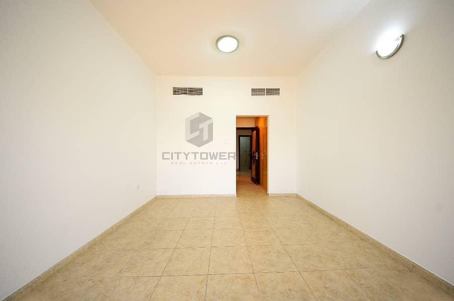 2BHK Residence/office Qusais