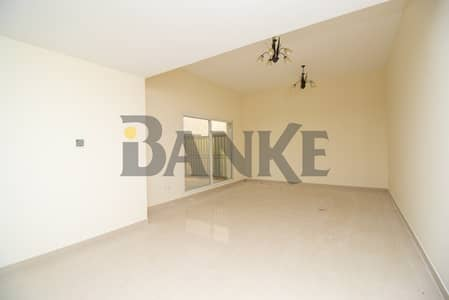 1 Bedroom Flat for Rent in Al Safa, Dubai - Zero commission|Great location with easy access to Sheikh Zayed Road