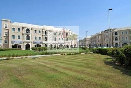 Shop for Rent in International City, Dubai - Shop Available Good for Office or Store