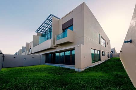 4 Bedroom Villa for Sale in Mohammad Bin Rashid City, Dubai - A LUXURY VILLA IN MOHAMMAD BIN RASHID CITY ONLY 325000 AED READY TO MOVE NOW